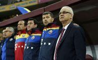 Romania si-a stabilit cele 3 amicale pe care le joaca in Antalya! Doua echipe de club si o nationala
