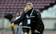 AnomaLiga I loveste din nou | Echipa care si-a concediat antrenorul in cantonament: Multescu, anuntat in Antalya ca nu va mai sta pe banca Voluntariului