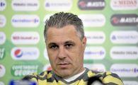 EXCLUSIV | Replica Astrei dupa ce Steaua negociaza pentru un decar din Germania. Ce jucator a readus Sumudica