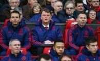 """Un nou """"Martial"""" la United, inca un munte de bani pus la bataie: englezii ofera 80 mil € pe un jucator de care probabil n-ai auzit niciodata"""