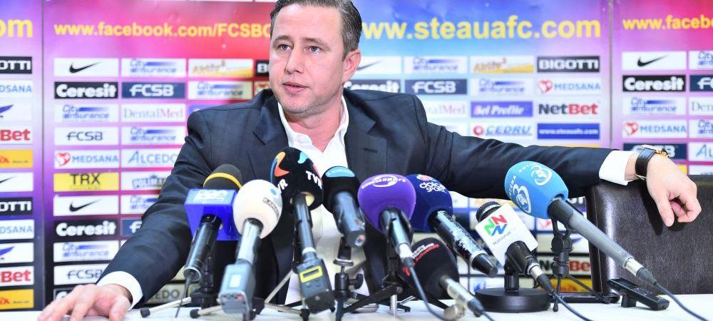 """Reghe, expulzat din Romania? :) Un membru al Comitetului Executiv anunta: """"Poate fi suspendat intre 3 si 6 luni! Nu va mai avea voie nici la antrenamente"""""""