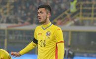 """""""Dar cine e Steaua, e Real Madrid ca sa nu se refuze?"""" Oferta de 2 mil € a lui Becali pentru Andrei Ivan este ironizata"""