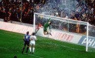 Steaua schimba TOTAL echipamentul pentru un omagiu ISTORIC la 30 de ani de Sevilla '86! Cum vor arata noile tricouri