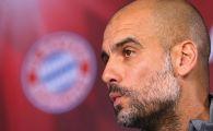 Stirea zilei in fotbal: Pep Guardiola a semnat pe 3 ani cu City! Anuntul OFICIAL facut la Manchester