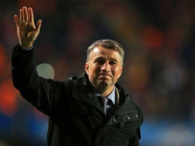 N-a ajuns la Chelsea, o cumpara pe bucati! Dan Petrescu, lovitura colosala: salariu de 26 mil € pentru John Terry!