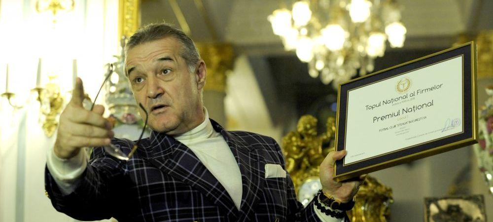 """Mesajul DE ULTIMA ORA primit de Steaua! """"Daca vrea sa joace acolo, ar trebui sa plece!"""" Mutarea care ar completa lotul lui Reghe"""
