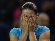 Niculescu poate juca doua meciuri in ziua decisiva la Fed Cup! La ce ne asteptam in orele ISTORICE care decid daca mergem in semifinala