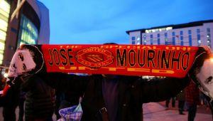 Prima zi a lui Mourinho ca antrenor la Manchester United. Dezvaluirile facute astazi de spaniolii de la Marca
