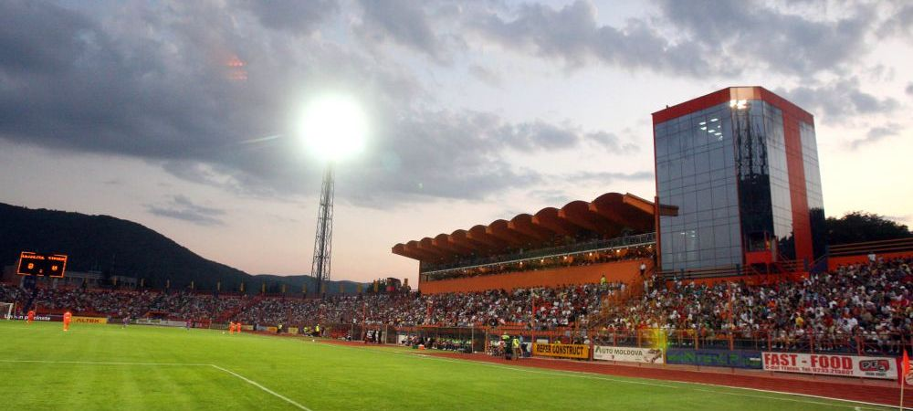 Tara fotbalului pe datorie. Cum au atins cluburile din Romania un record dezastruos: 5 ani de restante catre jucatori