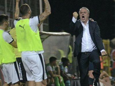 """Sumudica: """"Am fost INJECTAT cu virusul ANTI-Steaua de la 5 ani!"""" De ce nu vrea Steaua campioana"""