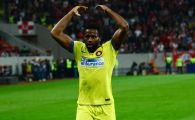 "Se schimba capitanul la Steaua! Reghecampf confirma: ""O sa vedeti atitudinea lui pe teren!"""
