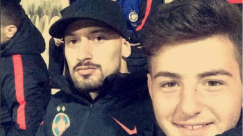 Cele 9 SUPER TRANSFERURI GRATIS care aduc fanii inapoi pe stadioane in Romania! Loviturile care SCHIMBA Liga I