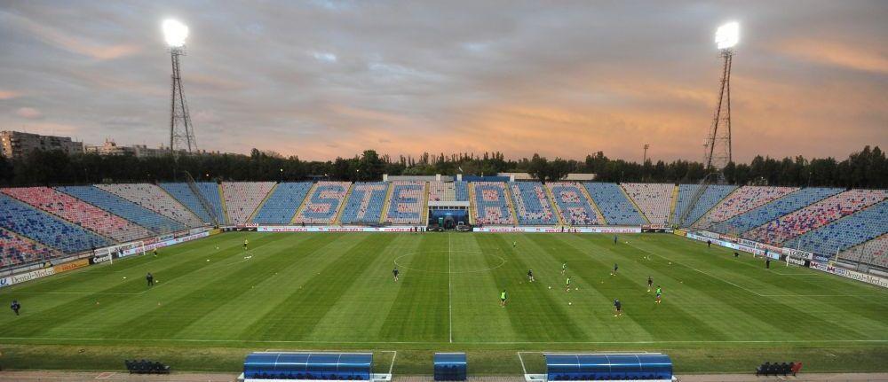 """Anuntul incredibil al lui Duckadam: """"Nu mai calc in Ghencea, m-au dat afara de 4 ori!"""" Unde vrea sa joace Steaua in 2016"""