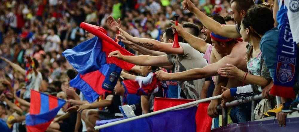 Decizia care poate schimba sezonul la Steaua poate fi luata AZI! Ce se intampla inca de la meciul cu Chiajna