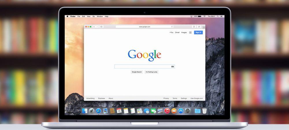Google inchide unul dintre cele mai populare servicii! Anuntul facut de companie