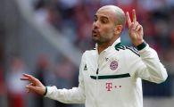 Veste SOC pentru Guardiola! Poate fi dat afara de Bayern in urmatoarele saptamani! De la contractul cu City a pornit totul