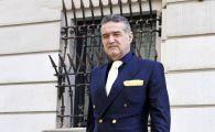 Gigi Becali, furios, dupa ce a fost acuzat de procurori de MARTURIE MINCINOASA azi la tribunal! Ce se poate intampla acum