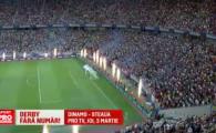 Derby la puterea a SASEA   Steaua si Dinamo se pot intalni de cinci ori pana la finalul sezonului, dar si in Supercupa. Rednic vrea cat mai multe batalii