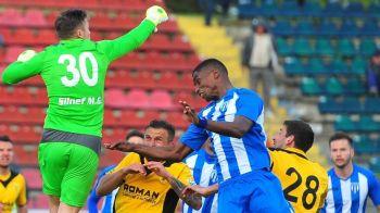Datorii de 7 milioane de euro, patron la inchisoare, falimentul la USA! Inca un club mare din Romania poate sa dispara azi