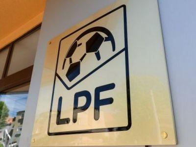 LPF a stabilit programul meciurilor din playoff si playout: Astra - Steaua in prima etapa, la clasamentul de azi