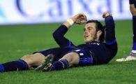 Comisia Europeana ar putea ANCHETA transferul de 100 de milioane euro al lui Bale la Real Madrid! Ce au descoperit