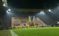 Bilbao a dat golul serii in Europa League! Vezi cele mai spectaculoase reusite. VIDEO
