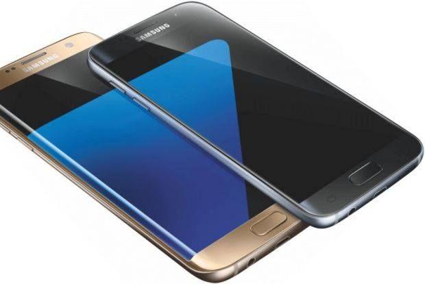Samsung a lansat Galaxy S7 si S7 Edge, plus Gear 360. Mark Zuckerberg a anuntat parteneriatul Samsung - Facebook