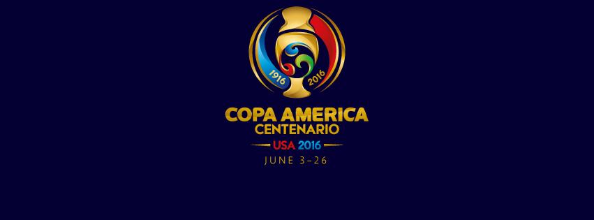 Messi se bate cu detinatoarea trofeului! Cum arata grupele de la Copa America, editia aniversara de 100 de ani!