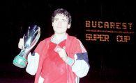 """""""29 de ani de la Super Cupa Europei!"""" Steaua sarbatoreste azi castigarea celui de-al doilea trofeu european. Dinamo Kiev avea 2 Baloane de Aur in teren"""