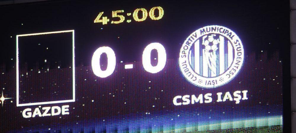 Explicatiile lui Talpan: Cum a ajuns marca Steaua sa coste 57 mil euro, fara stadion si fara rezultatele echipei intre 2004 si 2014! Acum ii pregateste alte doua lovituri lui Becali