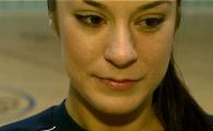 Drama handbalistei de 23 de ani din Romania care are nevoie 100.000 euro pentru a se opera de o boala rara! Ada Nechita isi vinde bronzul de la mondial pentru ea! Vezi aici cum poti dona