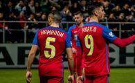 Asta e marea problema a lui Reghe la Steaua?! Care ar fi cauza meciurilor slabe facute de Steaua in 2016