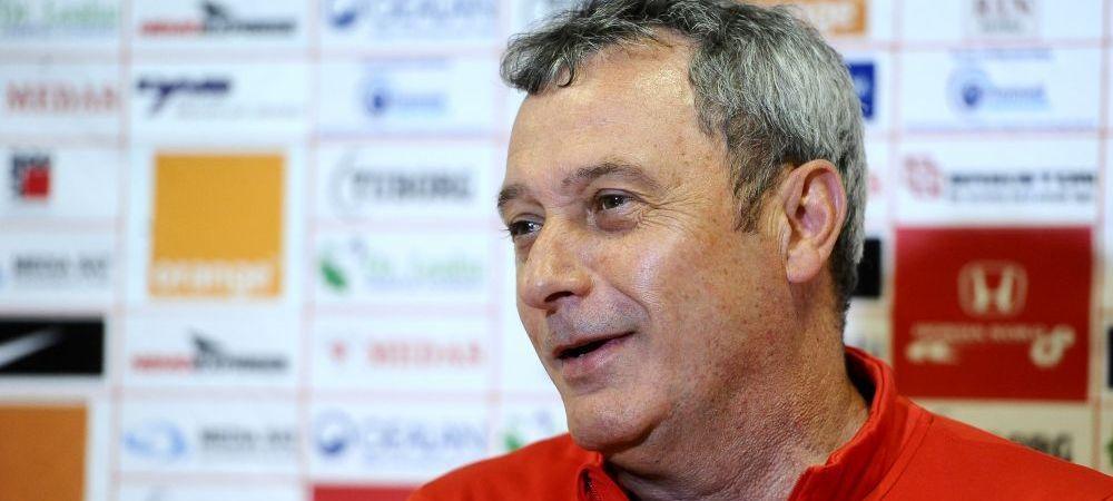 Sperante uriase pentru Dinamo inaintea derbyului cu Steaua din Cupa! Ce sanse are sa joace in Europa la vara