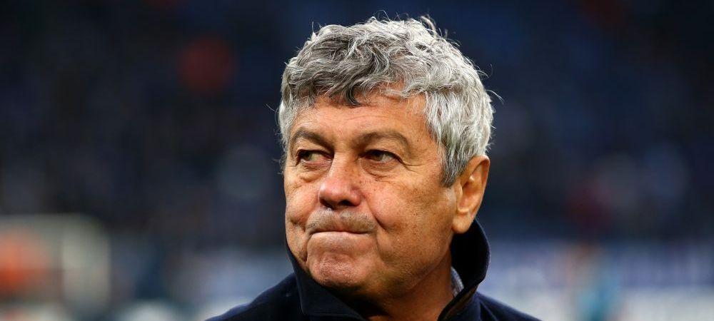 Dezvaluiri spectaculoase: Cum a transformat-o Il Luce pe Sahtior intr-o afacere de 600 mil euro! Acum se bate iar la Europa League