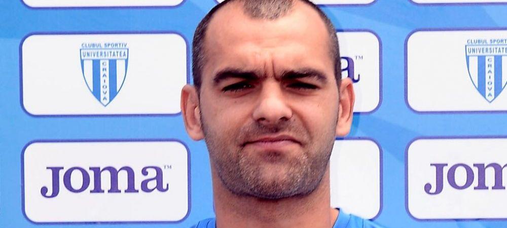 Fan de mic cu toate echipele la care a jucat :), Plesan a anuntat cu cine tine la derbyul din Cupa! Ce raspuns a dat