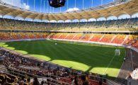Primarul capitalei anunta ca National Arena se redeschide pana pe 21 martie! Ce pasi urmeaza sa fie facuti si care poate fi primul meci disputat