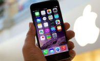 Un tanar si-a VANDUT copilul pentru un iPhone! Explicatia lui depaseste orice imaginatie