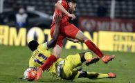 7 CONCLUZII de la derby, plus marea VICTORIE a lui Dinamo! Comenteaza cu Lucian Lipovan pe blog