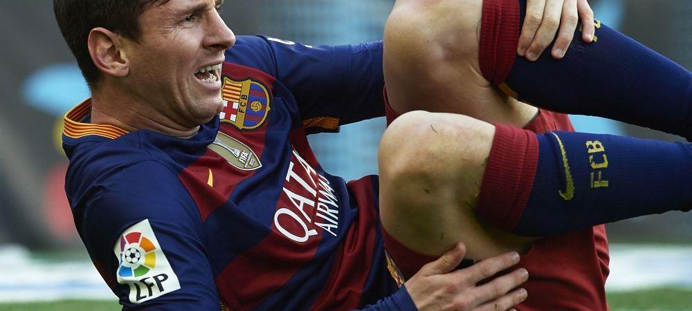 Duelul dintre Messi si Ronaldo a devenit mortal la propriu. Un nigerian si-a omorat prietenul pentru ca tinea cu Ronaldo