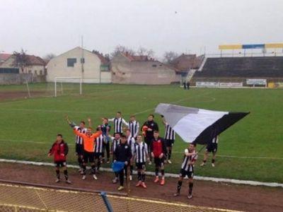 Nationala merge la Cluj, Universitatea pleaca din oras: echipa e obligata sa nu mai joace niciun meci pe Cluj Arena