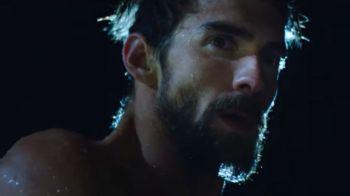 VIDEO CUTREMURATOR! Phelps a revenit in bazin pentru ultima oara! A inceput sa planga dupa ce a vazut cum a iesit clipul cu el