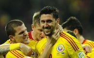 """""""Marica a sunat in seara asta!"""" Surpriza uriasa: Anuntul lui Gigi Becali despre starea atacantului de Euro al Stelei"""