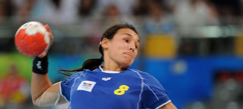 RAZBUNARE pentru o finala ratata de Mondial! Victorie ISTORICA a Romaniei in fata campioanei mondiale, Norvegia: 25-20!