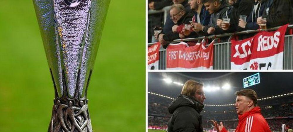 Tot ce trebuie sa stii despre Liverpool - Manchester United. Meciul istoric e transmis azi de ProTV, IN DIRECT de la 22:00