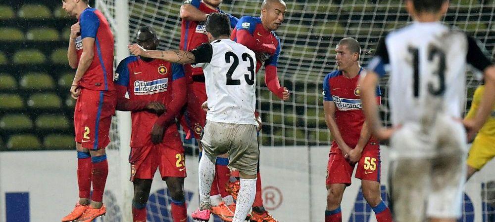 """ULTIMA SANSA pentru Steaua! Victorie sau ADIO titlu! Jucatorii Astrei sunt gata sa detroneze campioana: """"Suntem mai buni"""""""