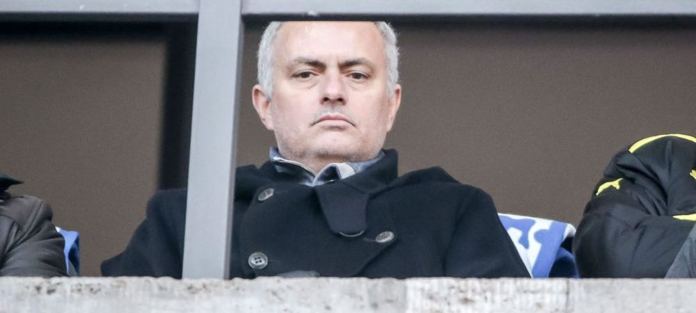 Mourinho a CONFIRMAT: Din iulie va antrena din nou! Anuntul despre viitorul sau club