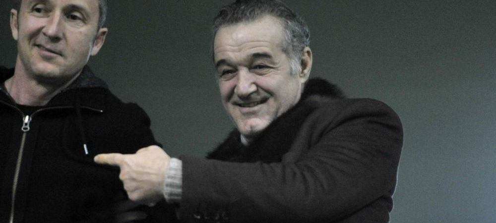 "Tamas si Bourceanu, remarcatii lui Becali dupa 2-0 cu Astra! ""Am jucat atat de bine ca m-am enervat in minutul 90, cand atacam cu Varela si Tamas"""