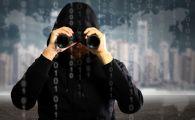 """Este ROMAN! Unul dintre cei mai cautati hackeri din lume si-a dezvaluit identitatea: """"Sunt gata sa platesc!"""""""