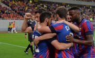 Becali a anuntat cum va arata TOP 3 in liga 1 la finalul sezonului! De ce crede ca Steaua NU POATE rata titlul