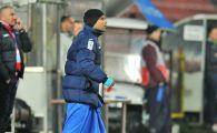 Egal pentru contracandidate: ASA 0-0 Dinamo. Mutu a ramas pe banca la prima intalnire cu Dinamo dupa 16 ani, gazdele au terminat meciul in 10